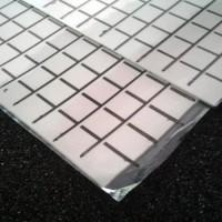 Thermal Pad Universal (1cmx1cm) Tebal 1mm