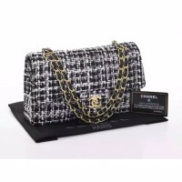 f34ef2b8658d Jual Chanel Classic Murah - Harga Terbaru 2019 | Tokopedia