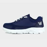 produk terbaru sepatu murah meriah sneakers