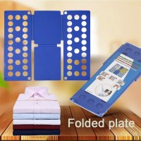 Magic Clothes Folder Papan Lipat Baju Ajaib Praktis Termurah Awet