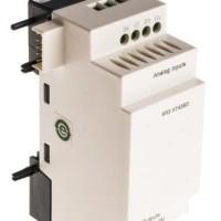 SR3XT43BD Ekstension io for PLC schbeider