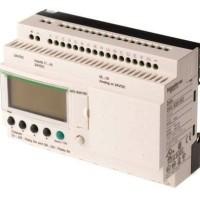 SR3B261BD schneider zelio PLC