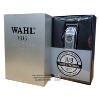 Alat Cukur Rambut WAHL 1919 100 Year Anniversary Limited Edition