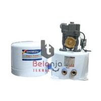 Mesin Pompa Air - Water Pump Shimizu PS 150 BIT - 9 Met Big deals