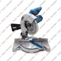 Mesin Potong Alumunium - Miter Saw Modern M-3700B Big deals