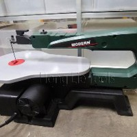 Modern Scroll Saw 16& 34 Variable Speed Big deals