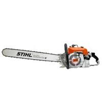 Mesin Potong - Chain Saw STIHL 070 - 36 Inchi Big deals