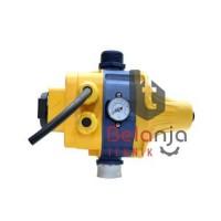 Otomatis Booster Pompa Air Drakos IP 65 Best Deals