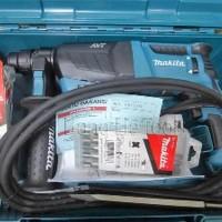 Makita HR2631Fx5 HR2631F Mesin Bor Listrik SDS 26mm Big deals