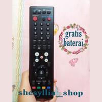 Remote First Media Original/FASTNET/FIRSTMEDIA/ORIGINAL
