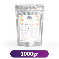 FiberCreme Foil Pack 1000gr