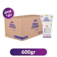 FiberCreme Grab and Go 600gr - 10 Pcs [1 Carton]