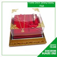 Harga Kotak Seserahan Di Bekasi Hargano.com