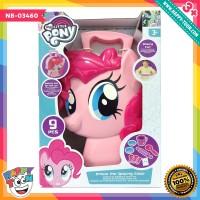 My Little Pony - Pinkie Pie Baking Case - NB-03460