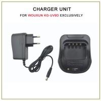Desktop Charger KG-UV9D