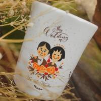 F.MINI LOVE WEDDING ARI DAN NADIA