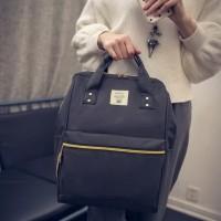 Backpack Cewek