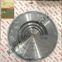 Mata Gergaji Circle Kayu BOSCH 16 inch mata 120 Circula Big deals