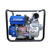 Mesin Pompa Air - Alkon Hyundai HDWP 3 Inchi - 8 Meter Big deals