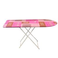 Atria Ironing Board DC-622A