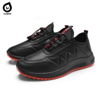 Ambigo Wild Fire N3 Running Shoes - Sepatu Sneakers Olahraga Pria