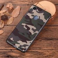 Harga case loreng oppo a3s military army skin casing softcase | Pembandingharga.com