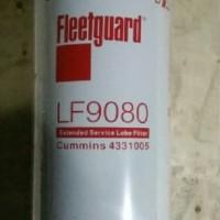 OIL FILTER CUMMINS LF9080