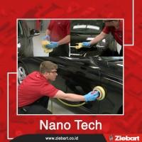 Ziebart Nano Tech ( Large Car )