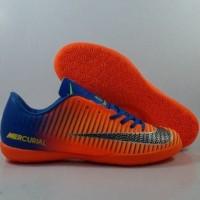 Harga sepatu futsal victory vi deep royal blue total | antitipu.com