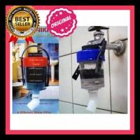 BEST SELLER SARINGAN AIR KRAN WATER FILTER BERKUALITAS
