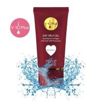 V10 Plus Day Milk Gel SkinCare