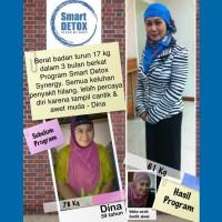 Pelangsing Tubuh Herbal Diet Untuk Wanita Golongan Darah A