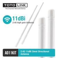 Totolink Antena 11 dbi directional A011KIT