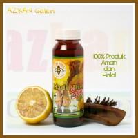Madu Ultra Honey Madu Diet Super Diet Madu Pelangsing