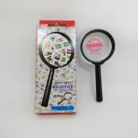 Magnifying glass - Joyart - Kaca pembesar 50mm