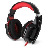 Harga promo aksesoris headset bluetooth headphone kotion each g2000   Pembandingharga.com