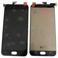 LCD OPPO A57 + TOUCHSCREEN