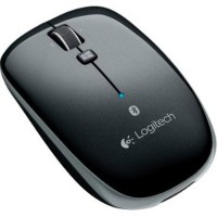 84fee1588ae [LOGITECH] M557 Bluetooth Mouse for PC, Mac and Windows 8 Tablets
