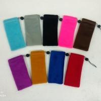 Sarung / pouch vape tesla atomizer