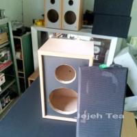 Harga box satelit surround speaker 4   antitipu.com