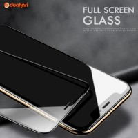 Tempered Glass Full Cover APPLE IPHONE X / IPHONE 10 Screen Protector