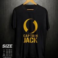 Jual Tshirt Distro di Kab  Ciamis - Harga Terbaru 2019