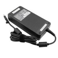 Original Power Charger Adaptor Asus ROG G751J G751JY 19.5V 11.8A-230W