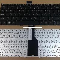 Keyboard Laptop Acer Aspire One V5-121 V5-131 V5-171 V5-123