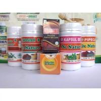 Obat Herbal Kutil Kelamin De Nature