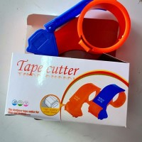Cutter tape 2inc