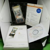 CINGULAR 3G LAPTOPCONNECT CARD WINDOWS 8 X64 DRIVER DOWNLOAD