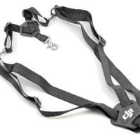 Harga super sale dji phantom 3 4 4 pro inspire strap original b1d738 | Pembandingharga.com