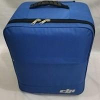 Harga super sale tas dji phantom 4 pro pro plus bags only b1d780 | Pembandingharga.com