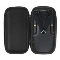 Harga eva hard portable carry case storage bag drone body case | antitipu.com